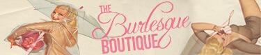 The Burlesque Boutique LLC