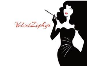 Velvet Zephyr